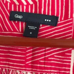 GAP Dresses - EUC gap dress